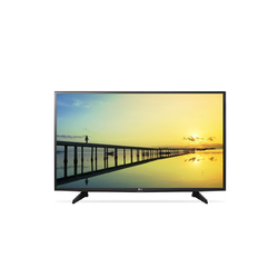 Tivi Led LG 43LJ550 Smart TV 43 inch Full HD