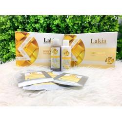 Bộ tắm trắng Lakia