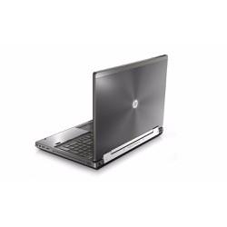 HP Workstaton 8560w i7 2720QM 8cpu 8G 15FullHD NVIDIA 1000M GAME3D