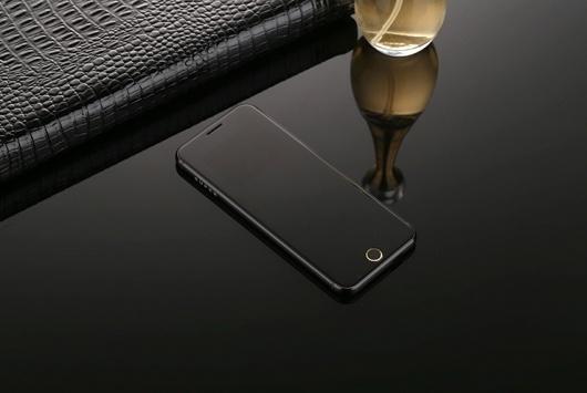 Điện thoại Anica A16 mini kết nối bluetooth thông minh 1