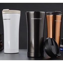 Ly giữ nhiệt Starbucks 500ml