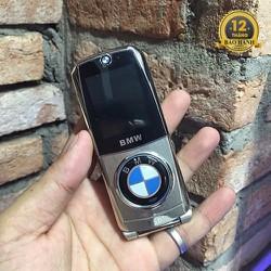 BMW 760-BMW 760-BMW 760