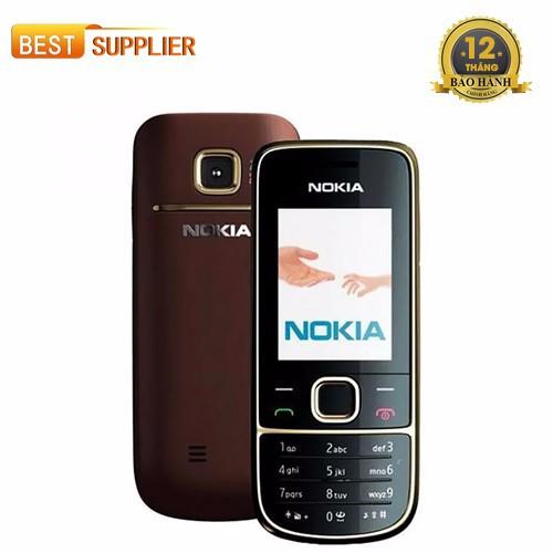 Điện thoại chính hãng Nokia 2700 - 7928234 , 16441321 , 15_16441321 , 299000 , Dien-thoai-chinh-hang-Nokia-2700-15_16441321 , sendo.vn , Điện thoại chính hãng Nokia 2700