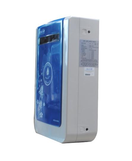 Máy Lọc Nước WPU – 3207 Blue 5