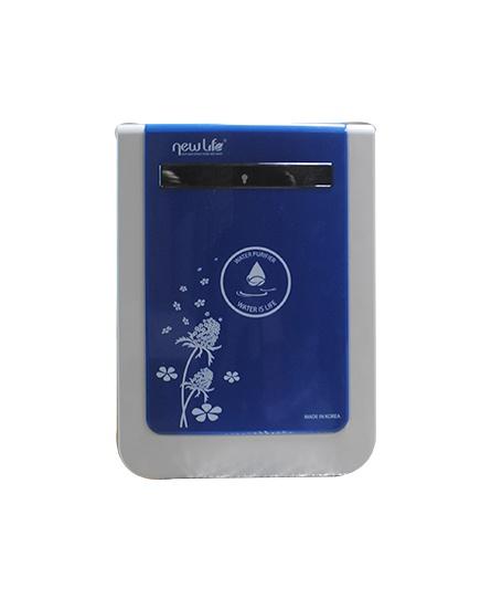 Máy Lọc Nước WPU – 3207 Blue 3