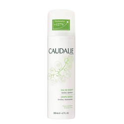 xịt khoáng Caudalie Grape Water 200 ml