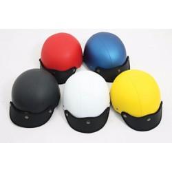 Mũ bảo hiểm kiểu nón sơn