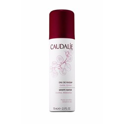 Xịt khoáng Caudalie Grape Water limited 75ml