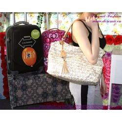 Túi xách thời trang cao cấp Cheviot đẳng cấp sang trọng TXCH119