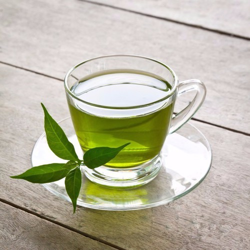 Bình pha trà, cà phê có bộ lọc 1,8L