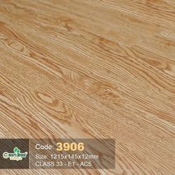 Sàn gỗ công nghiệp, sàn gỗ tự nhiên giá rẻ Tại TPHCM và các quận khác