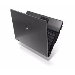 HP workstation 8540w i7 720QM 8cpu 8G 500G NVIDIA FX880 GAME 3D