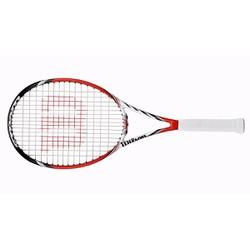 Vợt Tennis Wilson Steam