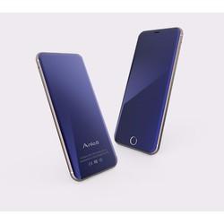 Điện thoại Anica A16 2017 Kết nối Bluetooth thông minh