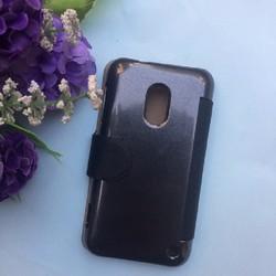 Bao da Nokia Lumia 620 hiệu Nillkin Fresh Series