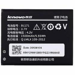 Pin Lenovo- A390