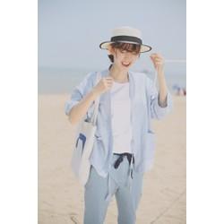[HÀNG ORDER]KIMONO NHẬT BẢN