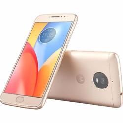 Motorola Moto E Plus-4th Gen