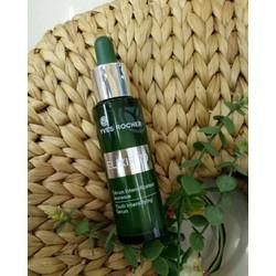 Serum trị đốm nâu, trị nếp nhăn, chống lão hóa Elixir 7.9 Yves Rocher