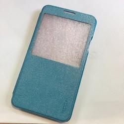 Bao da Samsung Galaxy Note 3 hiệu Rock