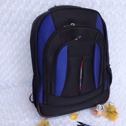 Balo Đựng Laptop MS0827