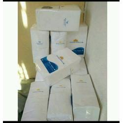 giấy ăn việt nam airline