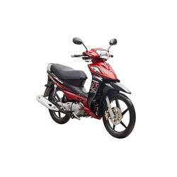 Lốp trước xe X_Bike Suzuki chính hãng Veloce