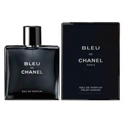 Nước hoa Nam CHANEL Bleu EDP 50ml