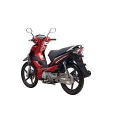 Lốp sau xe X_Bike Suzuki chính hãng Veloce