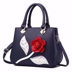 Túi xách công sở thời trang nữ
