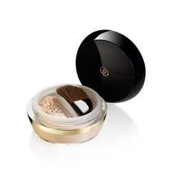 Phấn phủ dạng bột Giordani Gold Invisible Touch Loose Powder