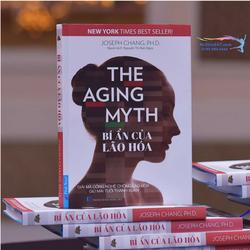 Sách The Aging Myth - Bí Ân Của Lão Hóa