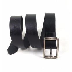 Thắt Lưng Da Nam Style MS634