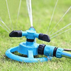 Vòi xoay phun nước  tưới cây