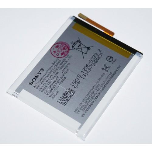 Pin -Sony Xperia XA F3116