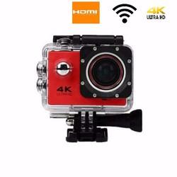 Camera Hành trình 4K - UtraHD-4K