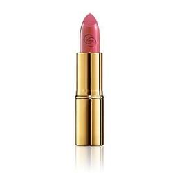 Son môi cho lớp phủ mềm mịn Giordani Gold Iconic Lipstick SPF 15