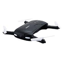 Máy Bay Flycam JJRC Điều Khiển Bằng Điện Thoại Smart Phone