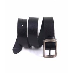 Thắt Lưng Nam Da Thật Style MS635