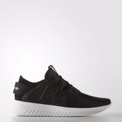 Giày Adidas Tubular Viral S75581
