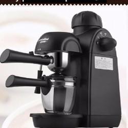 Máy pha cà phê espresso Gemilai Fxunshi dùng cho gia đình