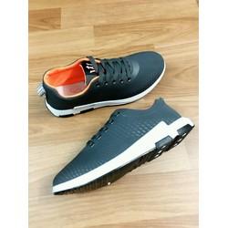 Giày bata thể thao nam