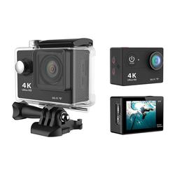 camera hành trình 4k eken h9