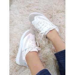 giày giá rẻ