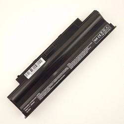 Pin laptop Dell Inspiron N5010, N5030, N7010, N7110, N4110, N5110