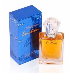 Nước hoa nữ Jolie Dion Emotion eau de parfum 50ml