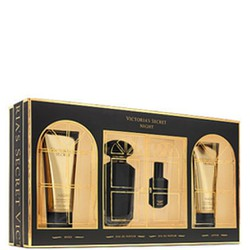 SET NƯỚC HOA VICTORIA SECRET NIGHT 50ml EDP MỸ