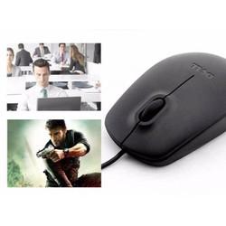 Chuột có dây laptop and PC