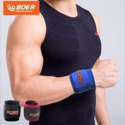 Đai cuốn bảo vệ cổ tay Boer-TM shop