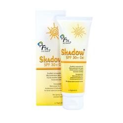 kem chống nắng fixderma spf 30
